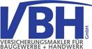 VBH GmbH Logo