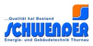 Schwender Logo