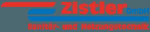 Zistler GmbH Logo