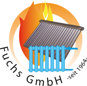 Fuchs GmbH Logo