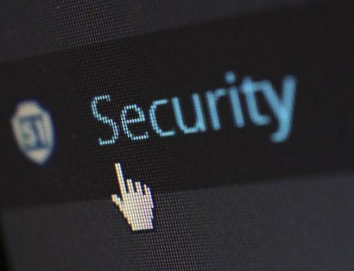 Neue Maschen von Cyberkriminellen