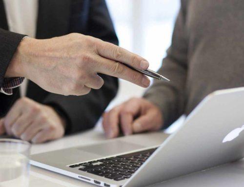 Ist man als Unternehmen in der Pflicht seine Mitarbeiter zur bAV zu beraten?