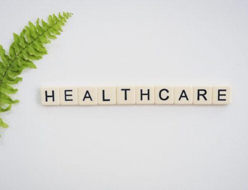 Die Vorteile einer betrieblichen Krankenversicherung